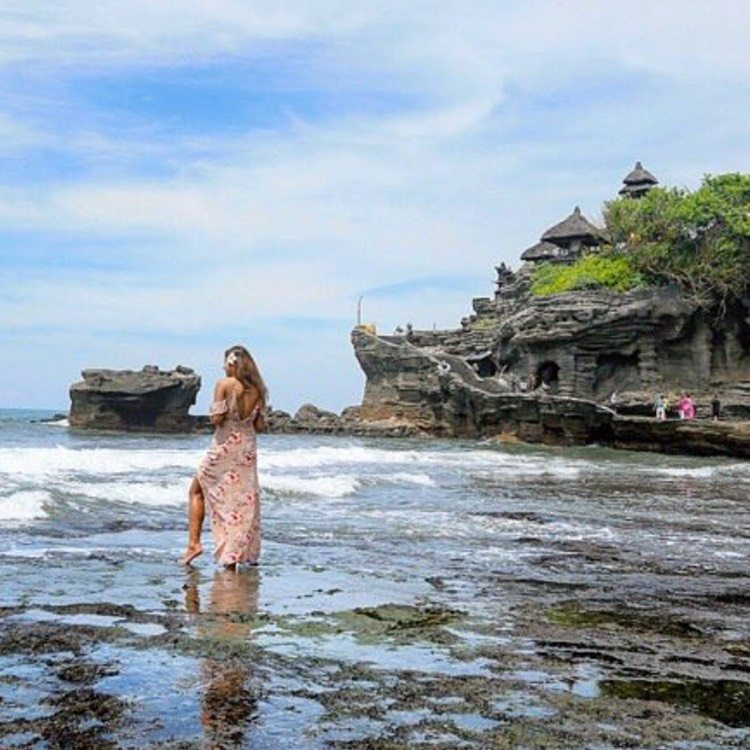 10 Ways to Experience The Best of Bali